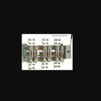 HD13BX-2500/31旋转式刀开关