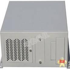 IPC-YN6808C