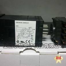 PXR4NES1-1V000-A