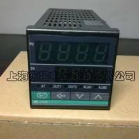 全新正品日本原装RKC温控表CH102