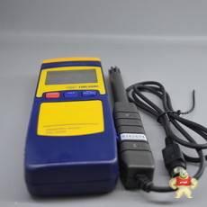 TH-3000