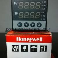 霍尼韦尔DC1040,DC1030,DC1020,DC1010温控表,温控器全新原装