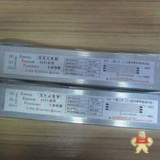 MSC-PM-81-400-71-A