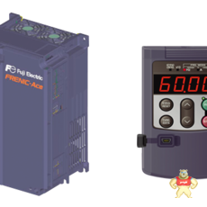 FRN0105E2S-4C