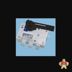 HGL-630/4B