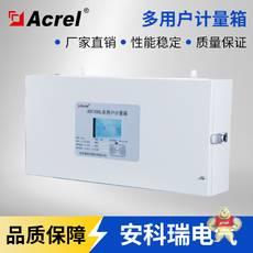 ADF300L-II-24D(8S)24-8-10(60)A
