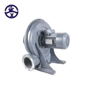 全风中压鼓风机生产厂家 透浦式鼓风机 低噪音铝壳风机