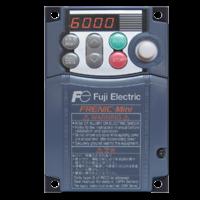 FRN0004C2S-7C