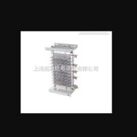 ZX1系列铸铁电阻器