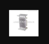 ZX1-1/5铸铁电阻器