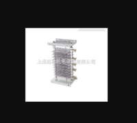 ZX1-1/7铸铁电阻器