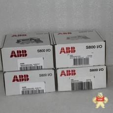 1SBP260196R1001