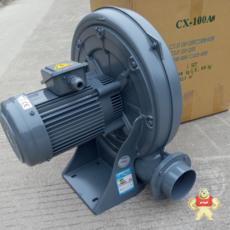 CX-125AH