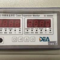 热膨胀监测仪DF9032