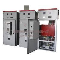 离心泵型高压固态软起动 厂家定制