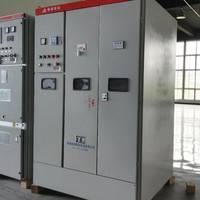 供应TRG笼型水阻柜 使电机平滑启动的液态软起动 水阻柜液阻柜