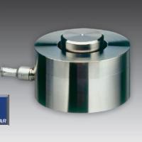 供应原装德国赛多利斯PR6211/33D1,PR6211/53D1,PR6211/14D1称重传感器