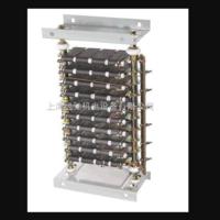 RZ63-10/3电阻器