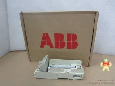 ABBDPW03