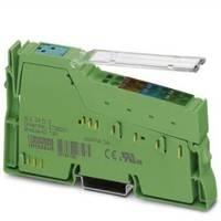 IB STME 24 DO32/2 2754370菲尼克斯模块