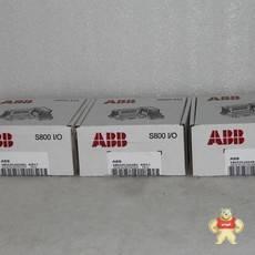 KDV2.2-100-200/300-220