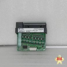 2094-BM05-S