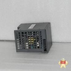 XM-440 1440-RMA00-04RC