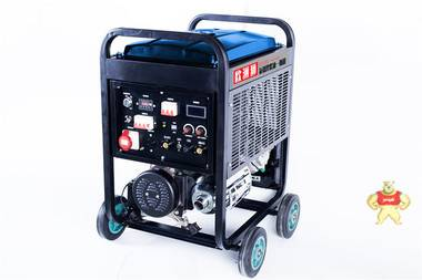 280A向下焊发电电焊机 向下焊发电电焊机,管道焊发电电焊机,工业发电焊机