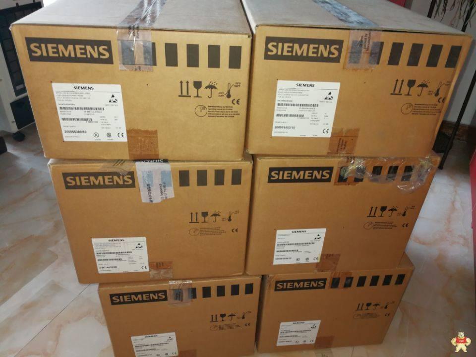 现货出售6SE7028-6EC85-1HA0全新 北京海通达电子