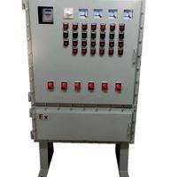 防爆电磁阀柜/箱800x600x300