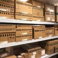 西门子plc模块冗余模块400系列6ES7414-5HM06-0AB0