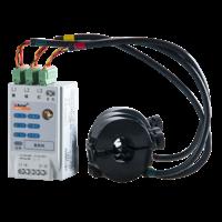安科瑞lora电表 无线通讯电表 不停电安装