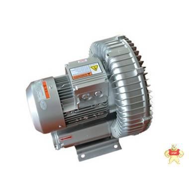 全风高压旋涡气泵环形鼓风机 高压气泵,环形风机,高压鼓风机,旋涡气泵