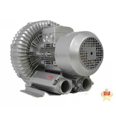 环形高压鼓风机旋涡气泵 高压气泵,环形风机,高压鼓风机,旋涡气泵