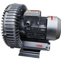 吹瓶盖机专用抽真空吸附高压风机 厂家直销旋涡气泵真空气泵
