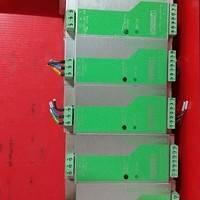 菲尼克斯继电器 - QUINT-PS-100-240AC/24DC/5 二手