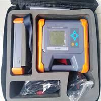 GC-550智能带电电缆识别仪 高压电缆识别仪