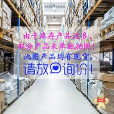 HCMC03MC