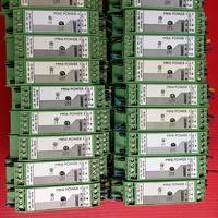 菲尼克斯MINI-PS-100-240AC/24DC/1继电器 二手原装