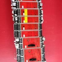 欧姆龙OMRON G9SX-BC202-RT24VDC 3W 二手 继电器