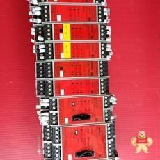 G9SX-BC202-RT24VDC 3W