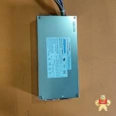 SPX-6300P1