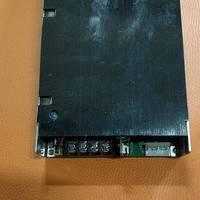 POWDec HDT250-48V-C 电源模块 二手拆机