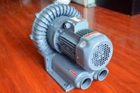 干燥设备专用高压风机