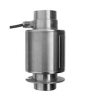 供应美国Suncells ZSF-30T,ZSF-40T,ZSF-50T柱式称重传感器