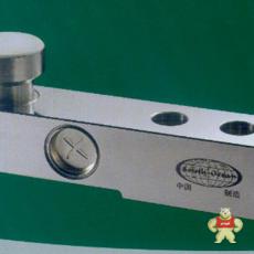 GX-3-0.04Klb GX-3-4Klb 5Klb 10Klb