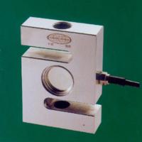 供应美国AC原装MS-1-15T称重传感器,MS-1-20T称重传感器