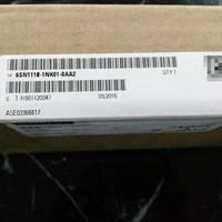 611U伺服控制轴卡6SN1118-0NK01-0AA26SN1118-0NK01-0AA2原装