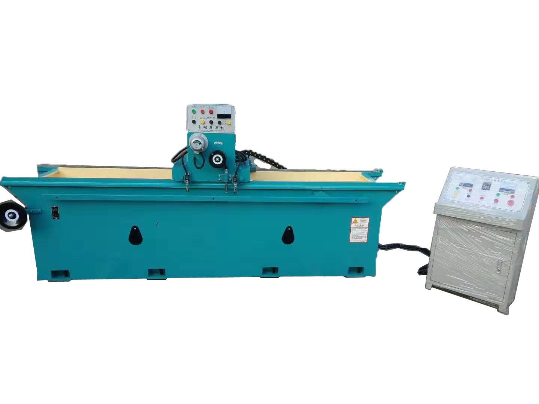 电磁数控磨刀机高精密度 全自动磨刀机 破碎机 切纸机 磨刀机