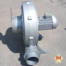 HK-801